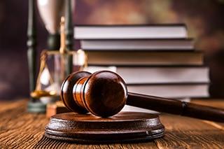 gavel-court-reporting