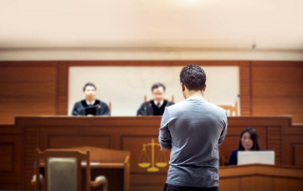 court-reporter-NJ-Court-reporters