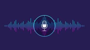 certified court reporter vs digital recorders
