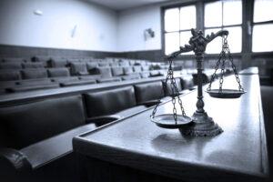 certified-courtroom-reporter-nj